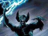 Miles Warren (Tierra-616)