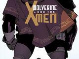 Wolverine e os X-Men Vol 2 5