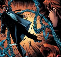 USM 103 Doctor Octopus
