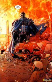 Ultimate X-Men 090 (Zone-Megan) pg023