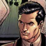 Anthony Stark (Terre-31117)