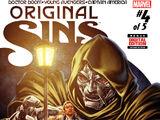 Pecados Originais Vol 1 4