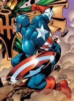 Steven Rogers (Tierra-982)