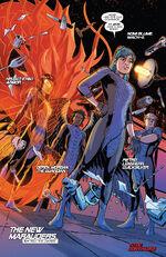 X-Men - Blue (2017-) 004-020