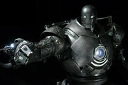 Iron-Monger-by-Hot-Toys-1