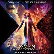 X-Men Dark Phoenix Original Motion Picture Soundtrack