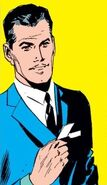 Anthony Stark (Earth-616) from Tales of Suspense Vol 1 51 006