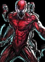 Cletus Kasady (Terre-616)