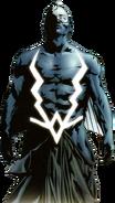 Black-Bolt-(Earth-1610)