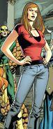 Jessica Jones (Earth-616) from New Avengers Vol 1 59 001