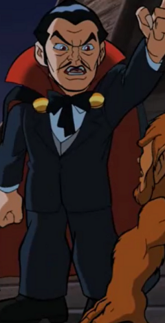 Vlad Dracula (Tierra-TRN173) de Super Hero Squad Show Temporada 2 17 002