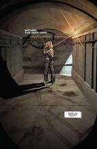 Ultimate X-Men-Zone-016