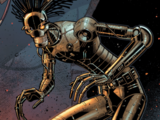 Warlock (Terre-616)