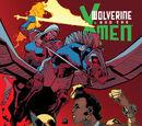 Wolverine e os X-Men Vol 2 6