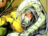 Jocaste (Terre-616)