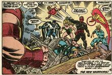640px-New Warriors from Thor 411