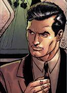 Anthony Stark (Earth-31117)
