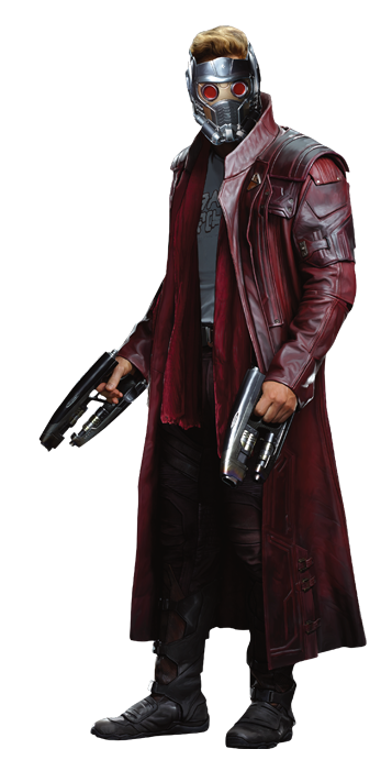 https://vignette.wikia.nocookie.net/marvel/images/5/53/Guardians_of_the_galaxy_vol2_Star-Lord_2.png/revision/latest?cb=20171210132558&path-prefix=ru