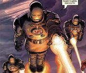 Iron Men (Terre-31117)