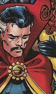 Stephen Strange (Tierra-161)