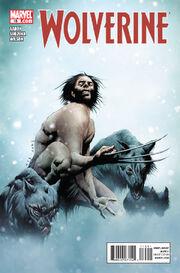 Wolverine Vol 4 15