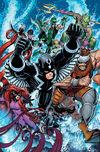 Inhumans (Země-616)
