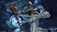 Spider-man-edge-of-time-screenshots-7