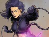 Emma Steed (Terre-616)