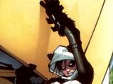 Panda-Mania (Tierra-616)