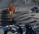 Мстители: Величайшие герои Земли Сезон 1 3