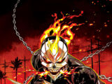 Roberto Reyes (Terra-616)