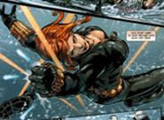 Black Widow 007 pg 18