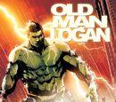 Velho Logan Vol 2 2