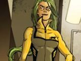 Lorna Dane (Terre-616)