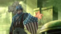 Защитники справедливости 01