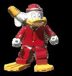 Howard the Duck 13122