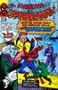 O Espantoso Homem-Aranha Vol 1 10 Variante