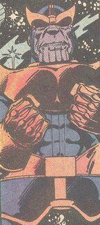 Thanos (Tierra-829)