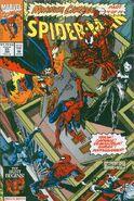Spider-Man Vol 1 Nº35
