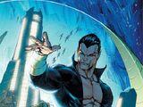 Namor (Terre-616)