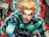 Andrew Maguire (Tierra-616)