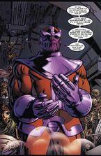 Thanos (Tierra-9997)