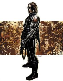 300148-mejores-comics-capitan-america-soldado-invierno