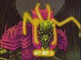 Annihilus (Terre-616)