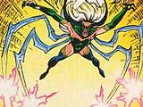 Charlotte Witter (Terre-616)