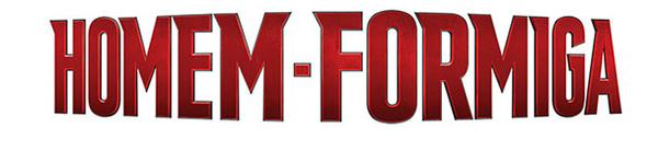 Homem-Formiga Banner 12549874