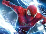 Peter Parker (Terra-120703)