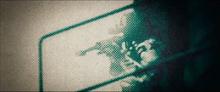 Зимний солдат на задании - Другая война