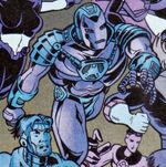 Anthony Stark (Terre-2988)
