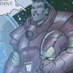 Anthony Stark (Terre-6706)